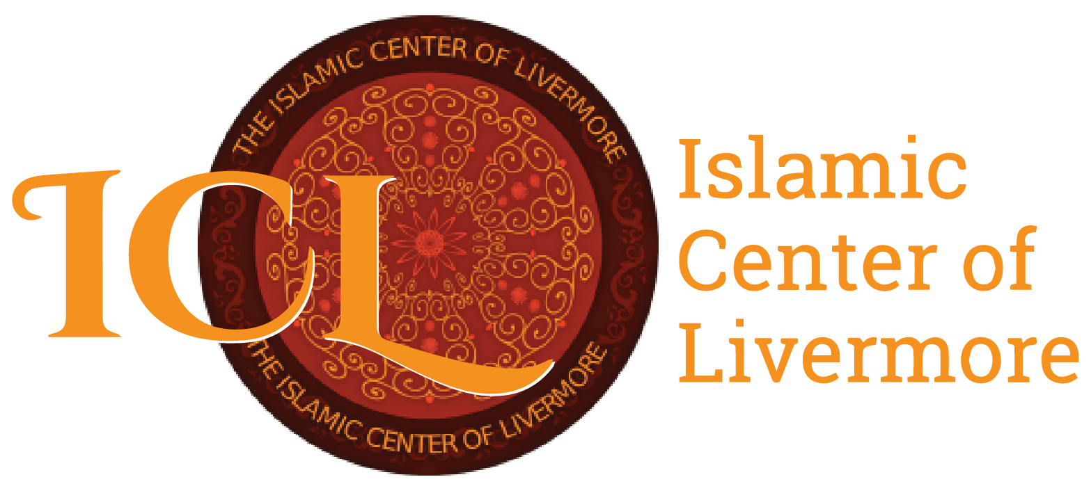 ICL – Islamic Center of Livermore
